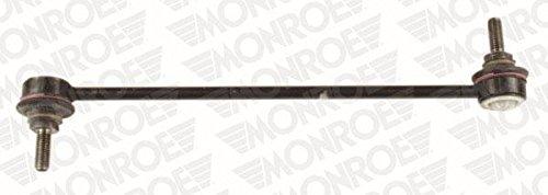 Monroe L38605 Travesañ os/Barras, Estabilizador