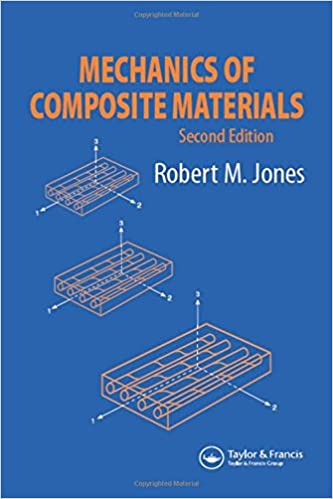 Mechanics of composite materials materials science engineering mechanics of composite materials materials science engineering series 2nd edition fandeluxe Gallery