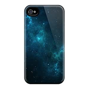 Protective AlikonAdama Lnx8145hMXn Phone Cases Covers For Iphone 6plus