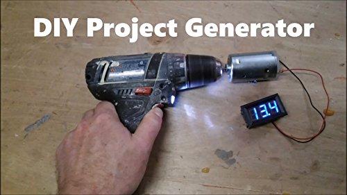pacific-sky-power-dc-project-motor-generator