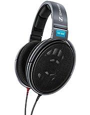 Sennheiser HD 600 Stereo Headphone