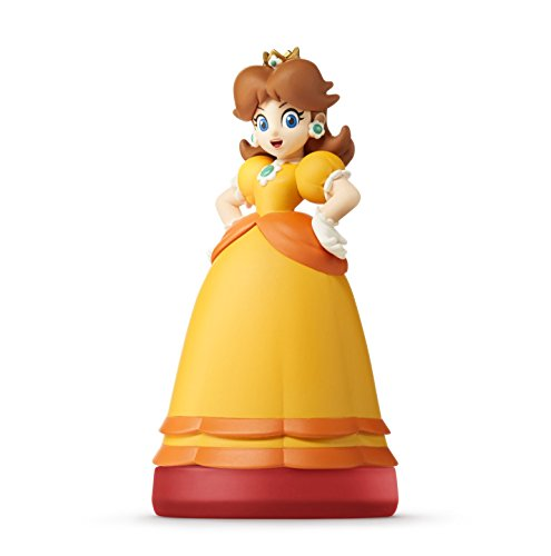 amiibo daisy buyer's guide for 2019
