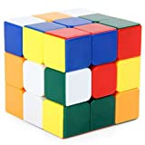 Shengshou 7121A - 1 3x3x2 Magic Cube Professional
