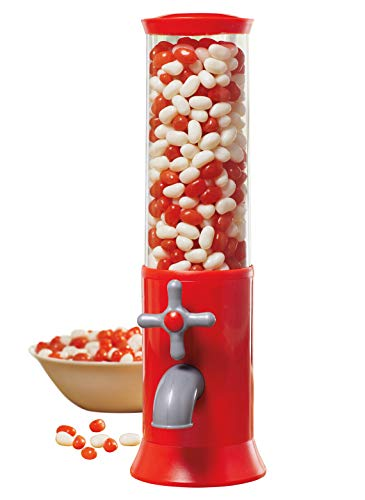 Carol Wright Gifts Table Top Candy Dispenser ()