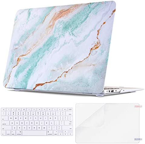 TeenGrow MacBook Protective Keyboard Protector