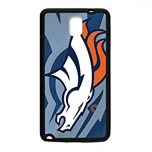 WFUNNY cincinnati bengals New Cellphone Case for Samsung Note 3