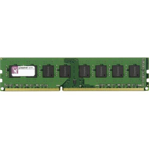 - Kingston 16Gb 1333Mhz Reg Ecc Quad Rank Low Voltage Module . 16 Gb (1 X 16 Gb) . Ddr3 Sdram . 1333 Mhz Ddr3. 1333/Pc3. 10600 . Ecc . Registered . 240. Pin . Dimm