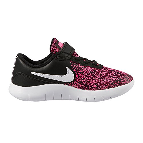 garçon noir de Contact Chaussures Flex PSV Trail Nike YBwv0