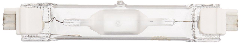 Plusrite 2409 MHDE250 UVS 10K 250W Metal Halide Light Bulb