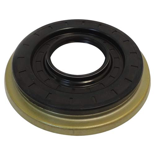 Crown Automotive 68014931AA Axle - Axle Crown Seal