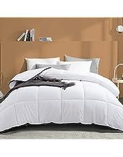 LANELIFE All Season Ultra Soft Comforter