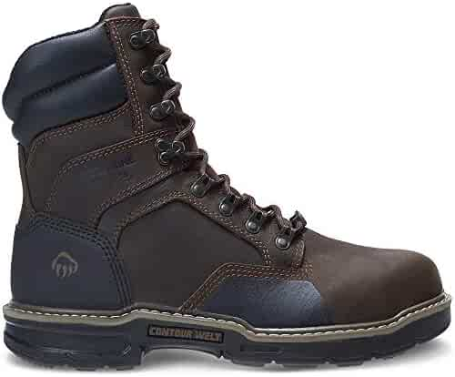 dfca1c56f0b Shopping Last 90 days - 9.5 - $100 to $200 - Boots - Shoes - Men ...
