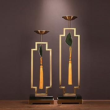 Xoyoyo Die Klassische Chinesische American Home Möbel Metall