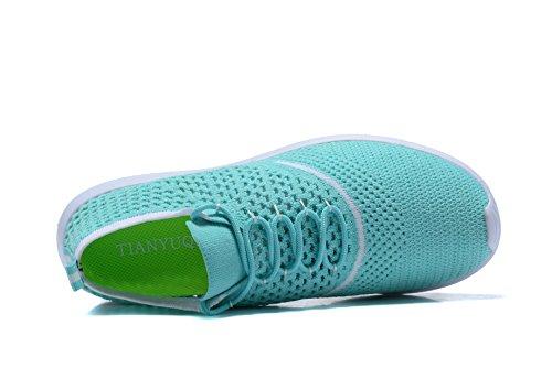 Femmes Pour aquatique md Chaussures Aquatiques Kenswalk BPIRq