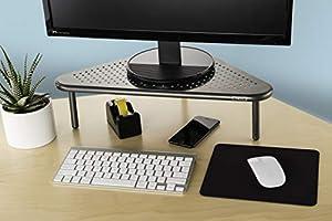 upc 510003684157 product image4