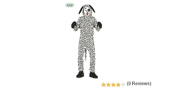 Guirca 83245 - Perrito Infantil Talla 5-6 Años: Amazon.es ...