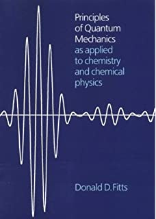 Introduction to quantum mechanics in chemistry materials science principles of quantum mechanics as applied to chemistry and chemical physics fandeluxe Images
