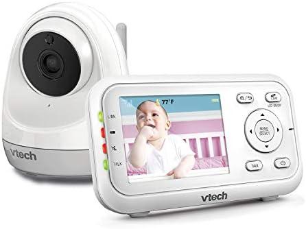 VTech VM3261 2.8