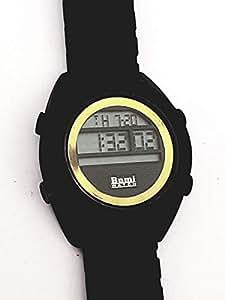 Bnmi All weather Sport watch