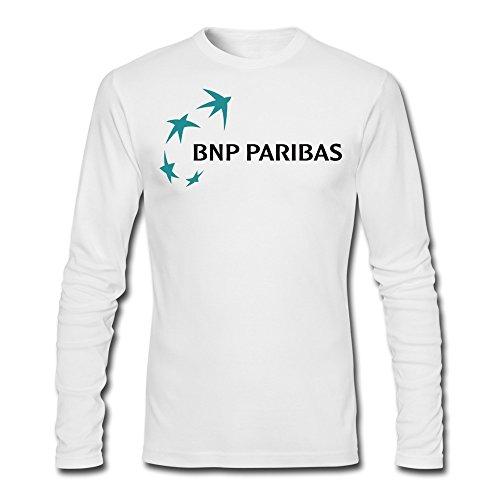 mens-bnp-paribas-open-tennis-championship-tshirt-long-sleeve-white