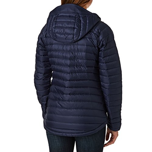 Microlight Femme Twilight Alpine RAB Veste Twilight Fuchsia 01wddxf