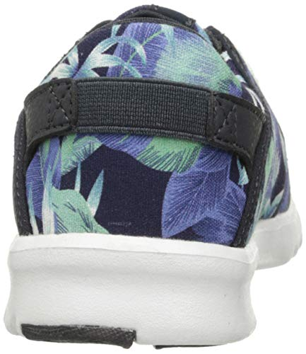 Chaussures Etnies Scout Multicolore Navy Femme Skateboard White Blue de Wos rqrBEdRwg
