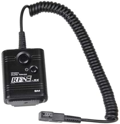 A200 SMDV RFN-4 Replacement Release Cable for Sony DSLRs Sony A100 7D Konica Minolta Maxxum 5D A300 A350 A550 A500 A700 A77 A900 A850 A580 A55 SLT-A33 A35 A57 A560