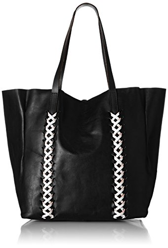 gottex-womens-lariat-leather-tote
