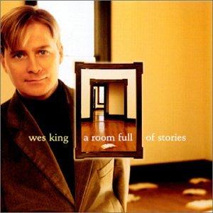 Room Full of Stories