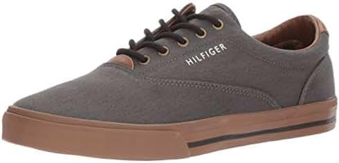 Tommy Hilfiger Men's PHELIPO8 Sneaker