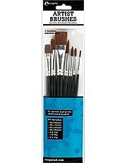 Ranger 7-Piece Artist Brush Set
