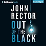 Out of the Black | John Rector