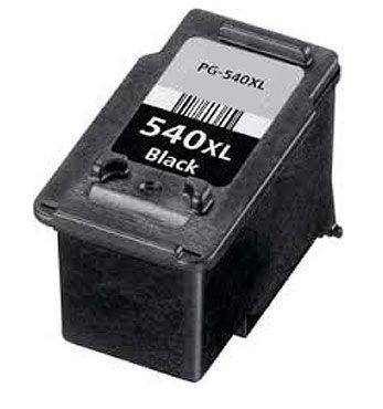 Cartucho de tinta para impresoras Canon, alta capacidad ...