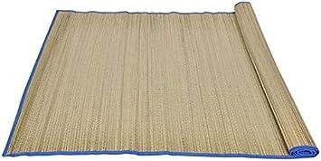 Asciugamano da Spiaggia Tropicale Giungla Telo da Spiaggia Coperta da Tiro Picnic Yoga Mat Decorazione per La Casa Asciugamano Tappeto Coperta Materasso Arazzo da Parete Scialle da Yoga Mat-51.2/_ /× /_