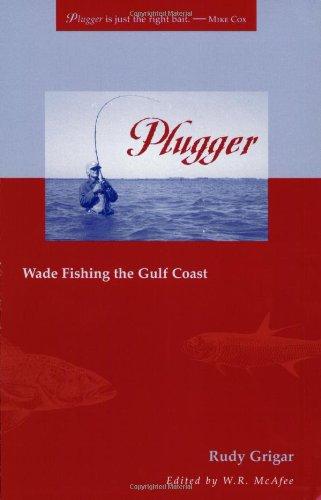 Plugger - 3