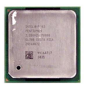 INTEL R PENTIUM R 4 CPU 3.20 GHZ WINDOWS 8 DRIVERS DOWNLOAD (2019)