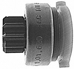 Standard Motor Products SDN241 Starter Drive