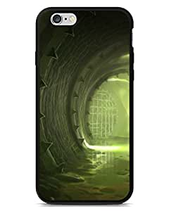 2015 Durable Kameo Back Case/cover For iPhone 5/5s 6095699ZB618970097I5S Transformers iPhone5s Case's Shop