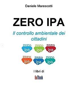 Zero IPA (Italian Edition)
