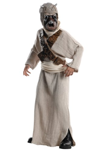 Star  (Adult Haloween Costumes)