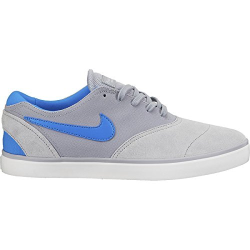 factory authentic 4e090 35404 Nike SB eric Koston 2 LR Mens Trainers 641868 Sneakers Shoes (UK 7 US 8