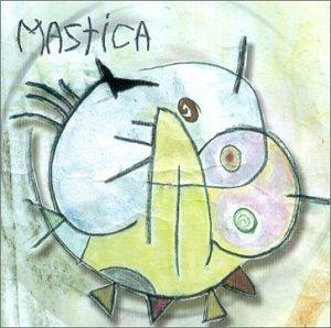 99-by-mastica-2000-02-15