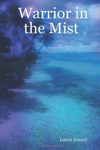 Warrior in the Mist PDF ePub book
