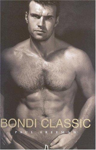 Read Online Bondi Classic PDF