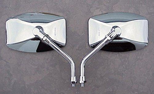Custom Yamaha Motorcycle Parts - 3