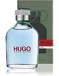 Hugo for Men by Hugo Boss Eau de Toilette Spray, 2.5 Ounce