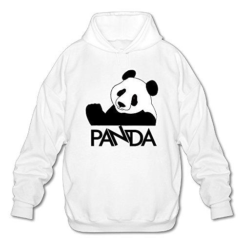 giant-panda-shop256-mans-hoodie-sweatshirt-t-shirt-nice