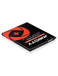 Batería Note 3   JUBOTY 2X 3200 mAh Li ion batería con cargador de batería para Galaxy Note 3 N9000 N9005 N900A N900V N900P N900T Galaxy Note 3 cargador de batería