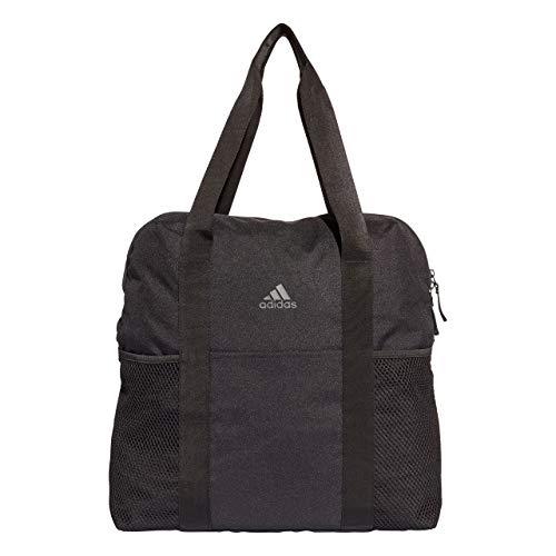 cm x 44 Black Women's Core Tote 38 17 adidas Bag x Sv1qxa8