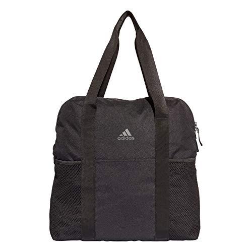 44 x cm 17 Black x adidas 38 Core Bag Women's Tote qgzzfwSO